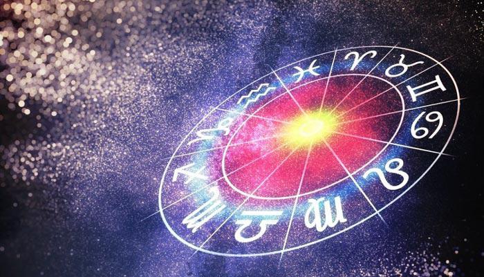 image1-25 | Что нас ждет в грядущей неделе с 5 по 11 февраля 2018 года, узнайте в нашем гороскопе!