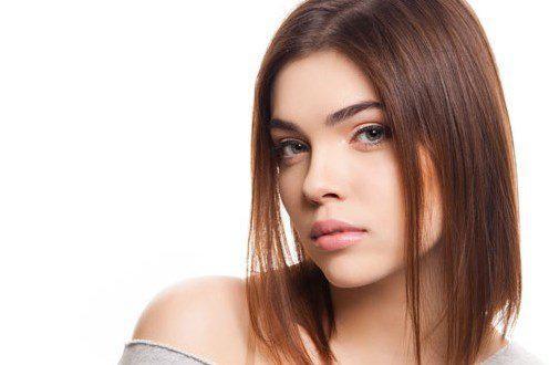 image1-62 | Восстановление редких волос в салоне и дома