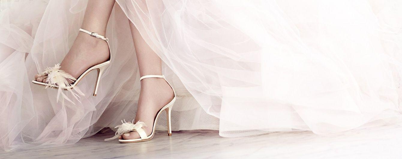 image10-65 | Модная обувь весна 2018