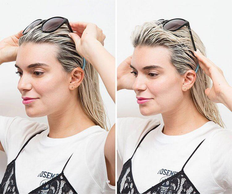 image10-78 | 17 хитростей, которые помогут сделать ваши волосы гуще