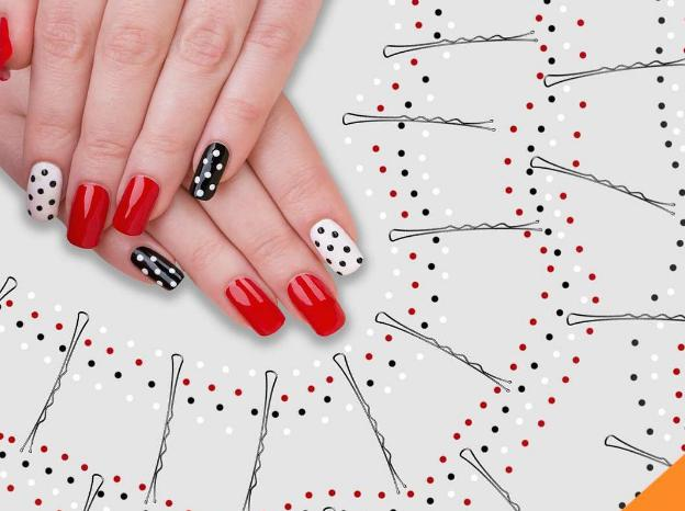 image11-34 | 14 лайфхаков с ногтями: секреты идеального маникюра