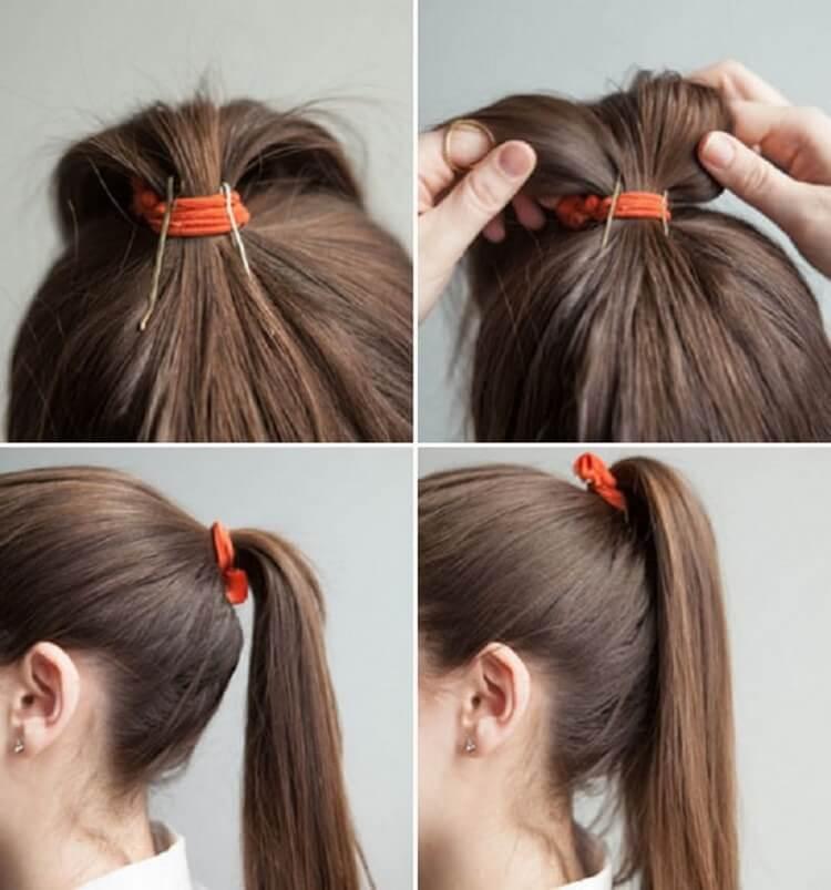 image13-69 | 17 хитростей, которые помогут сделать ваши волосы гуще