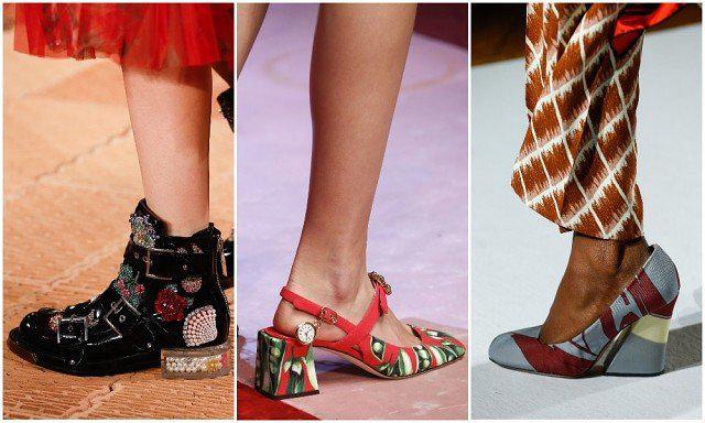 image14-55 | Модная обувь весна 2018