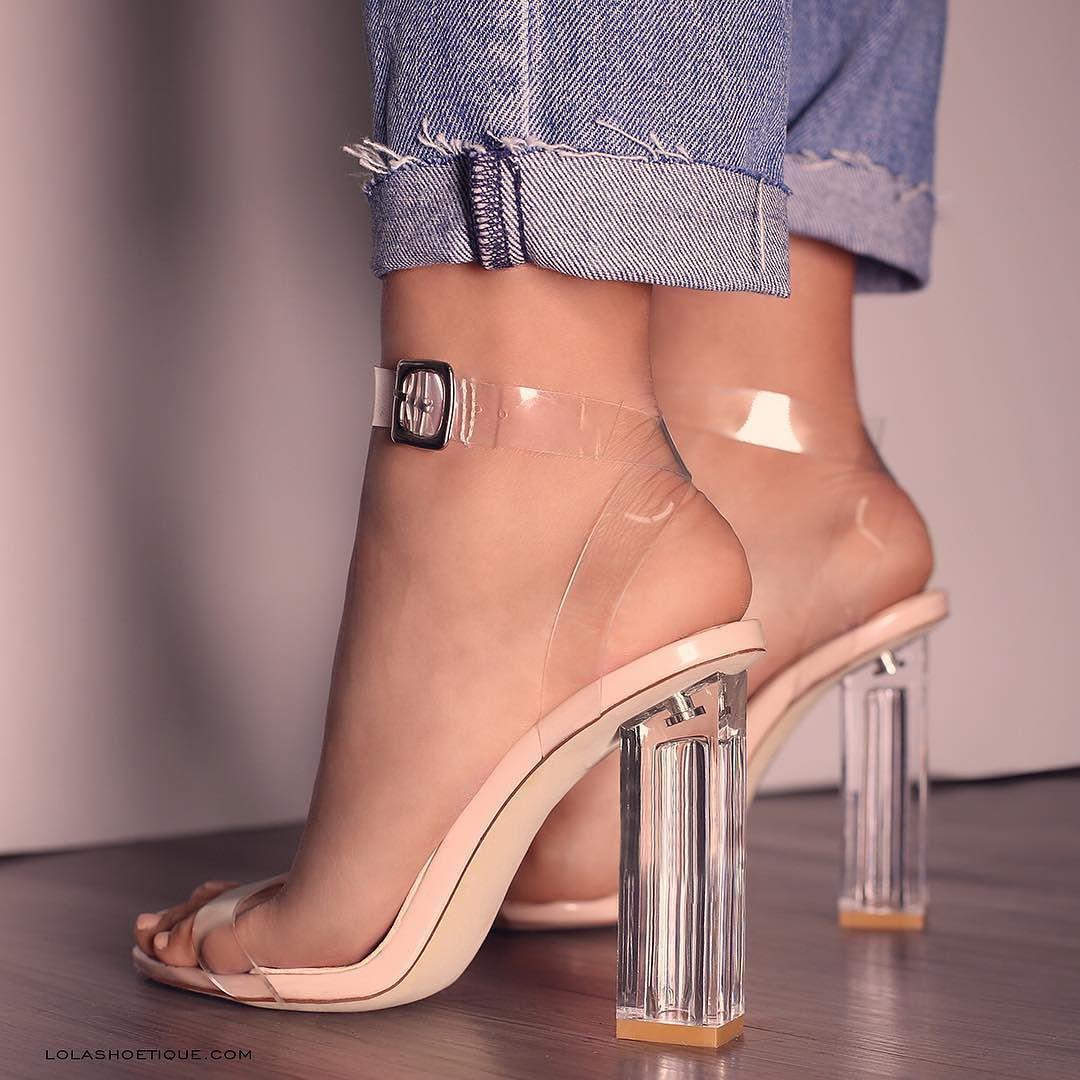 image15-53 | Модная обувь весна 2018