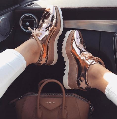 image16-1 | 24 стильных сочетания обуви и сумок