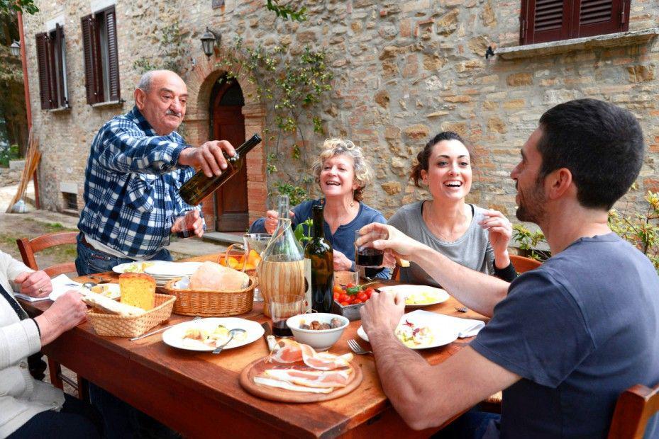 image2-100 | Советы итальянцев, японцев и других иностранцев, как не толстеть на вредной еде