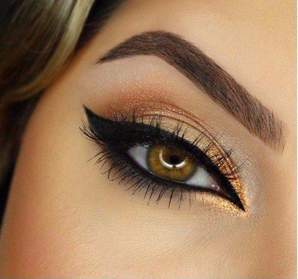image3-119   Восхитительные идеи макияжа глаз