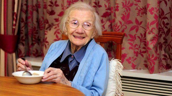 image3-5 | Как дожить до 100 лет — советы 11 долгожителей