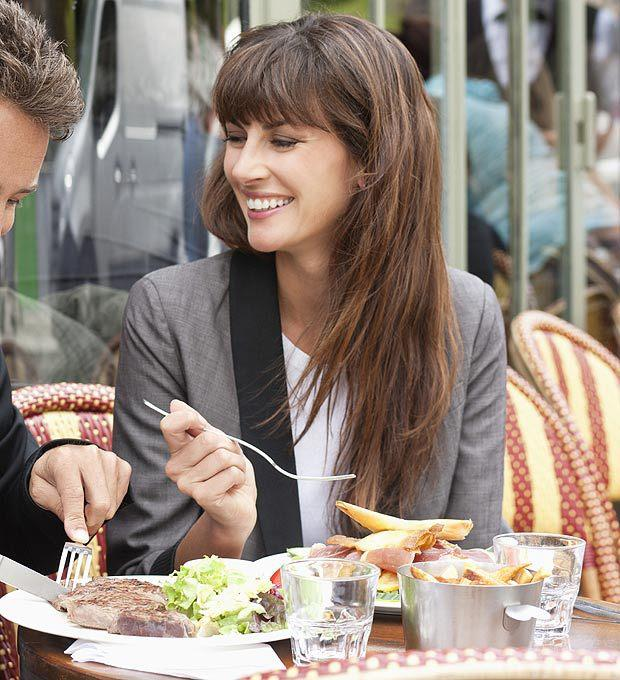image3-88 | Советы итальянцев, японцев и других иностранцев, как не толстеть на вредной еде