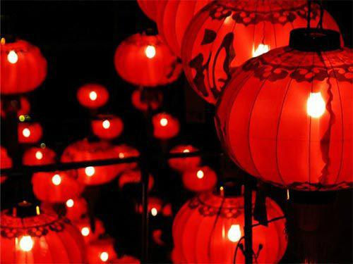 image3-90 | Китайский Новый год 16 февраля 2018 года: традиции, обычаи и приметы