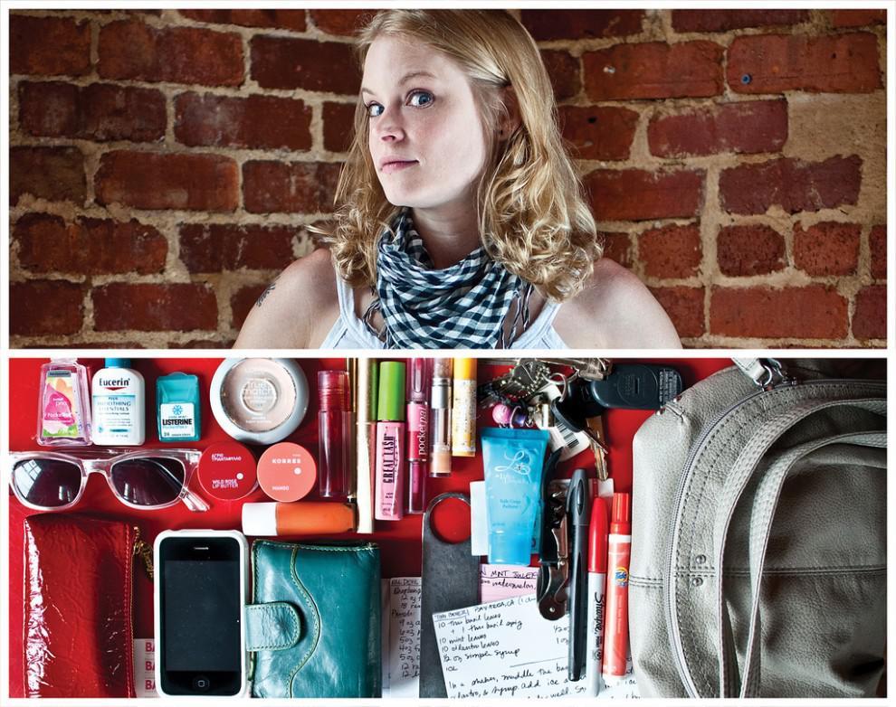 image4-81 | 15 вещей, которые непременно должны быть в вашей сумочке