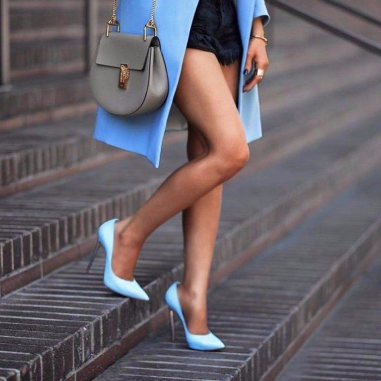 image5-102 | 24 стильных сочетания обуви и сумок