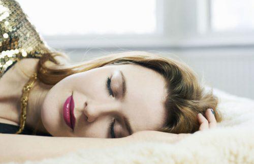 image5-103 | Почему нельзя спать в бюстгальтере и другие привычки вредные для женского здоровья