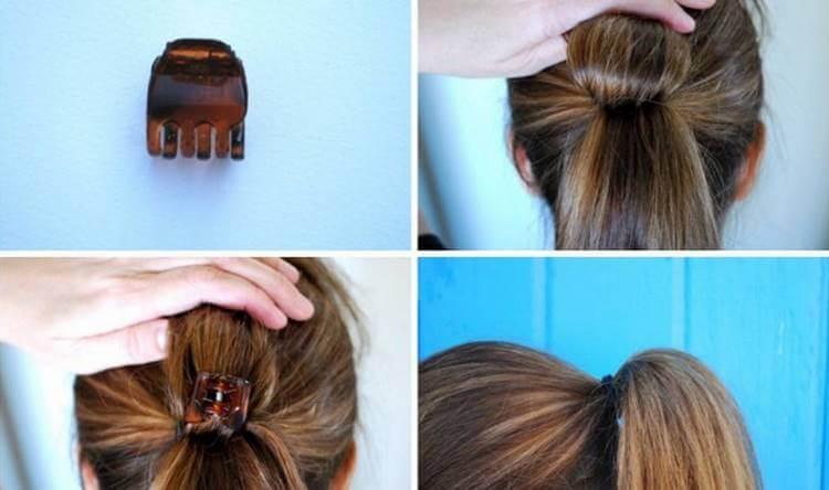 image5-114 | 17 хитростей, которые помогут сделать ваши волосы гуще