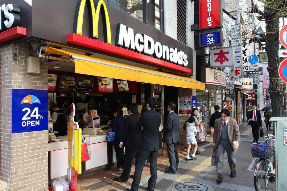 image5-74 | Советы итальянцев, японцев и других иностранцев, как не толстеть на вредной еде