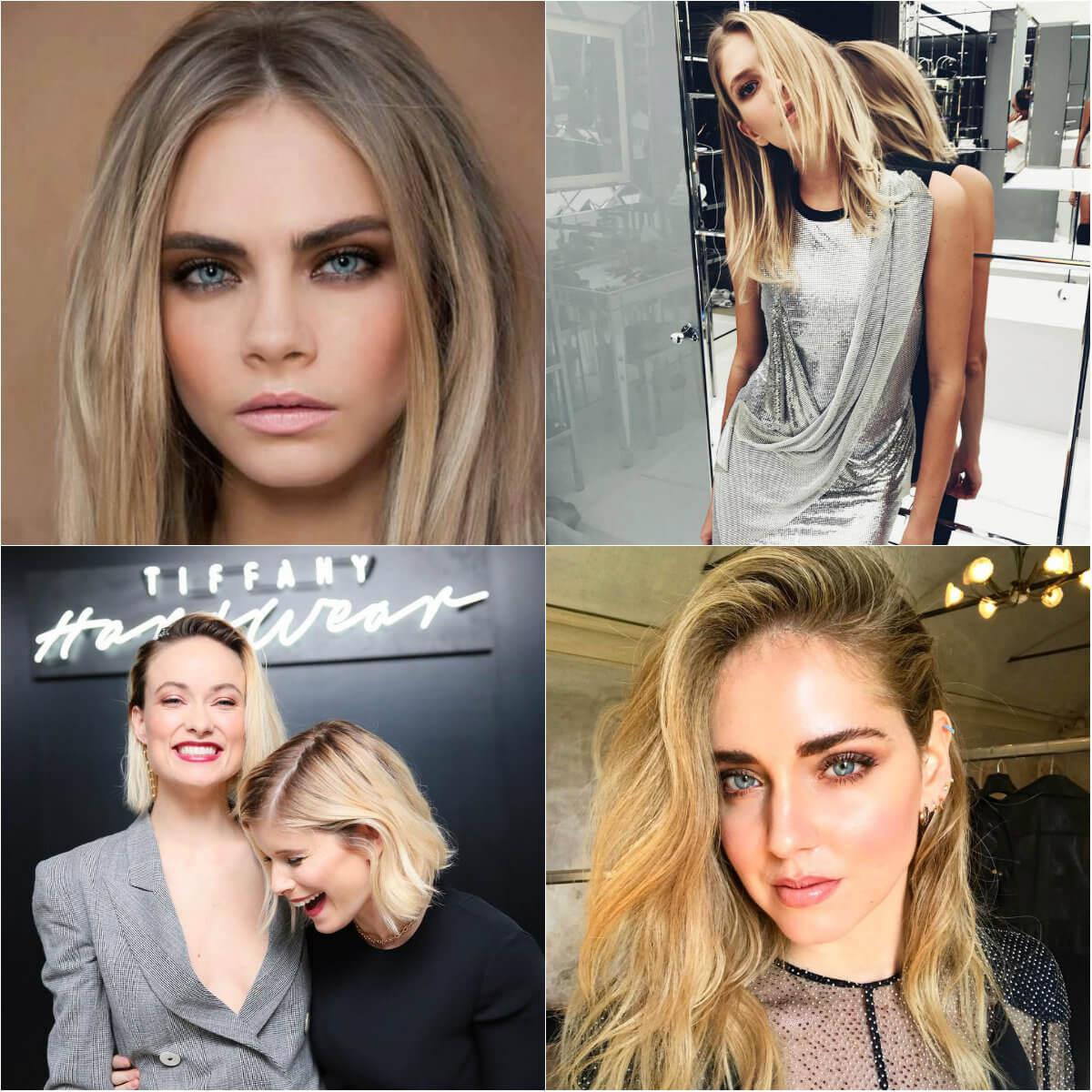 image6-115   Новый тренд в окрашивании смоки-блонд, который покорил сердца женщин