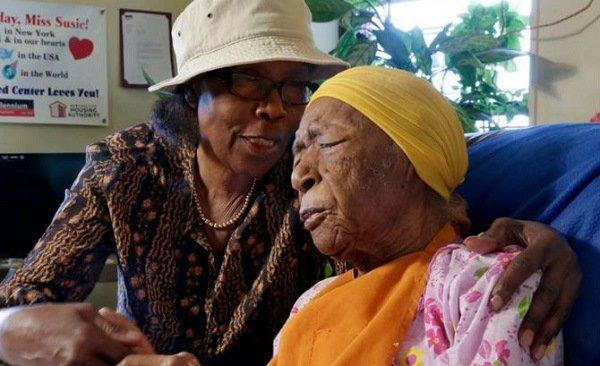 image6-4 | Как дожить до 100 лет — советы 11 долгожителей