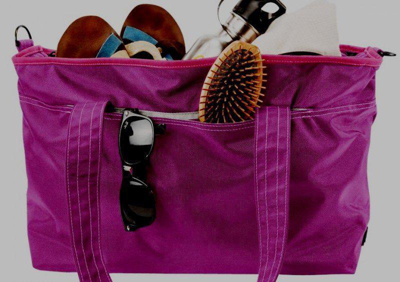 image6-67 | 15 вещей, которые непременно должны быть в вашей сумочке