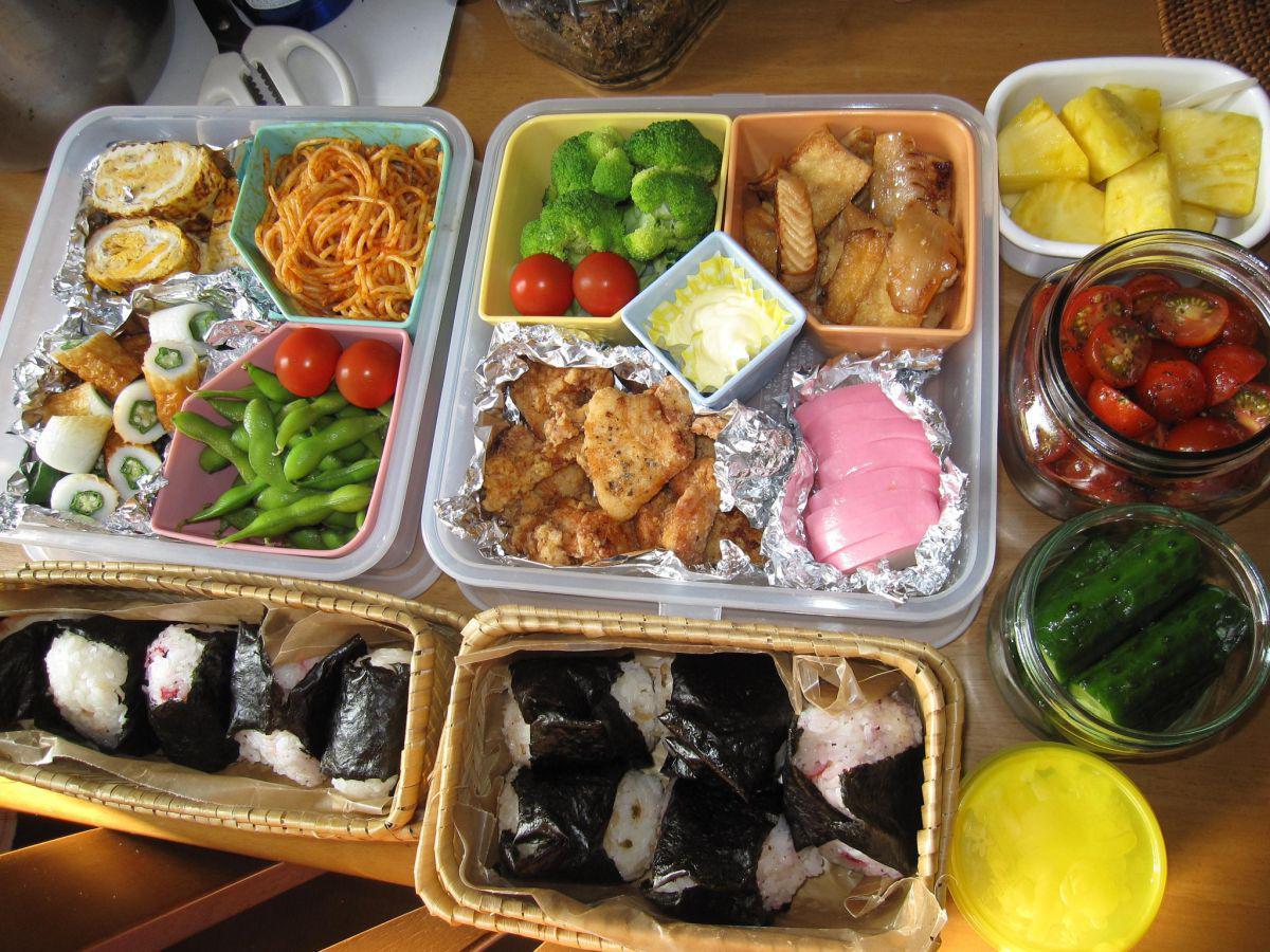 image6-68 | Советы итальянцев, японцев и других иностранцев, как не толстеть на вредной еде