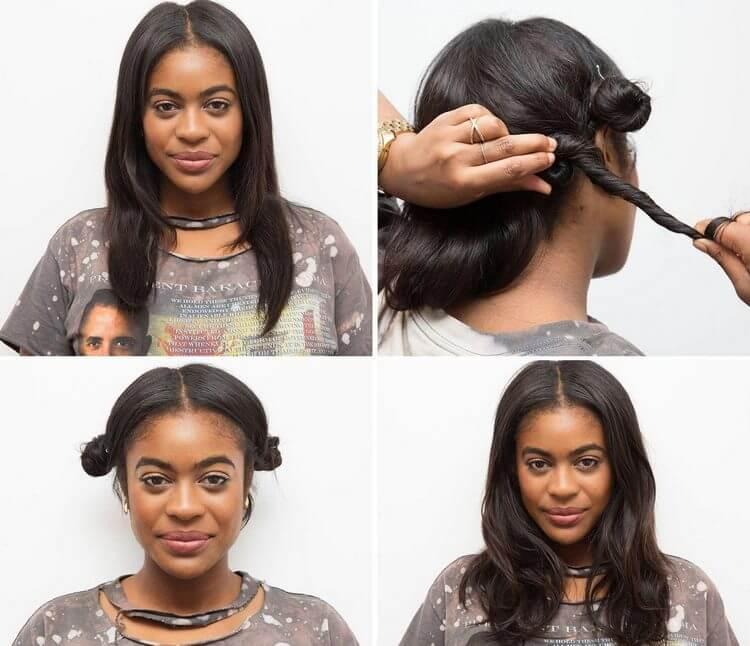 image8-85 | 17 хитростей, которые помогут сделать ваши волосы гуще