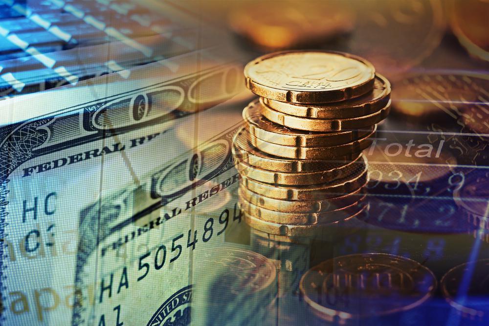 shutterstock-122772919 | Вы имеете столько денег, сколько готовы впустить в свою жизнь