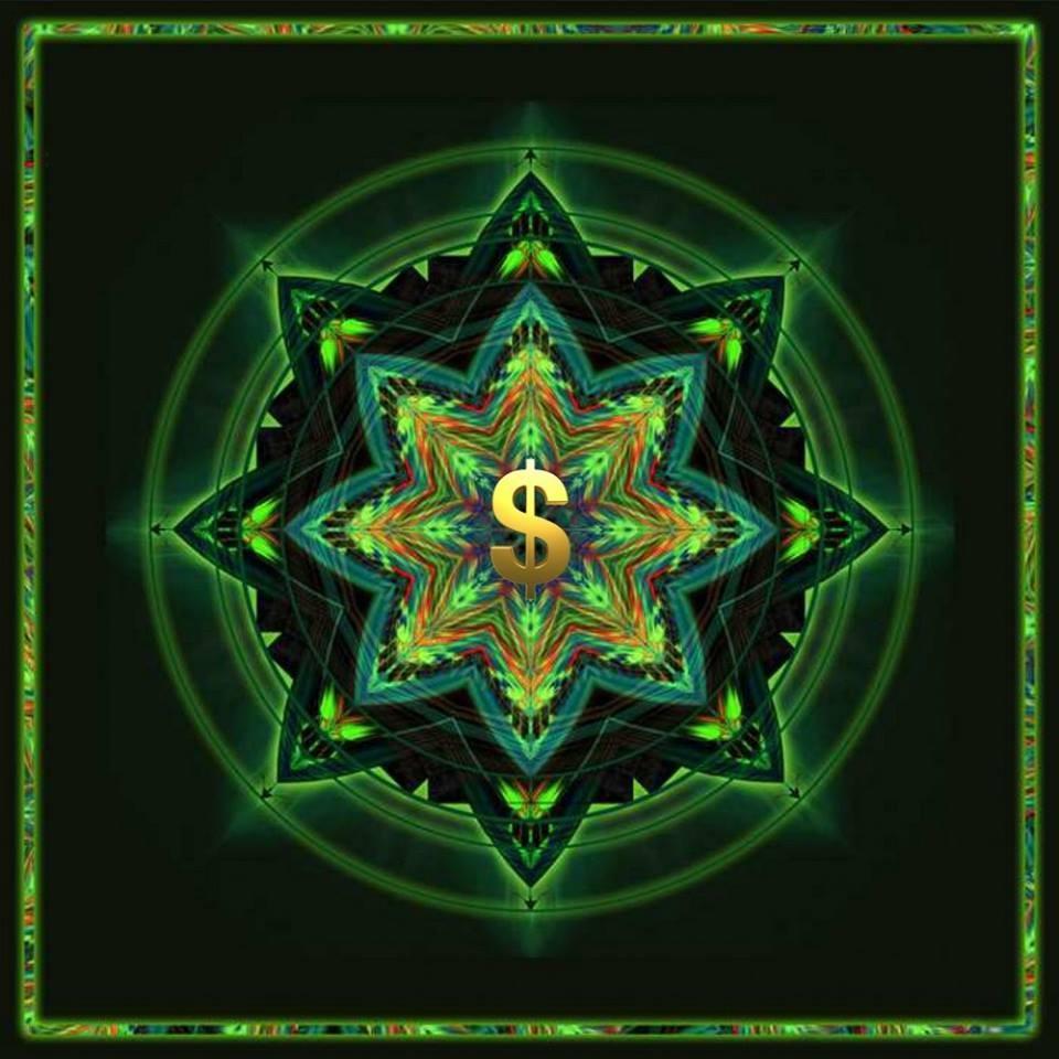 image1-215 | Мандала для привлечения денег