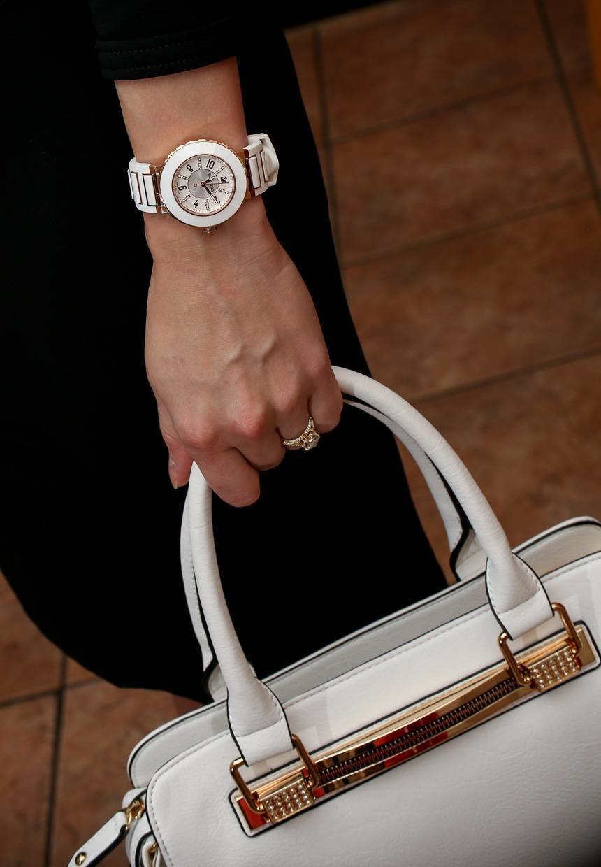 image12-106 | Какие часы будут в моде в 2018 году