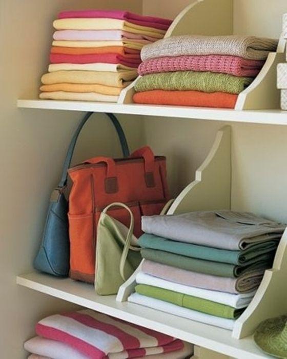 image2-148 | Как правильно складывать вещи и белье в шкафу, чтобы они занимали меньше места
