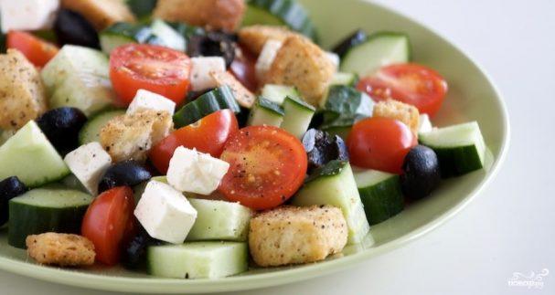 image2-171 | Псевдо-диетические продукты, из-за которых Вы не худеете