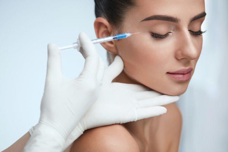 image2-69   Колоть или не колоть ботокс, а также вся правда о косметических процедурах