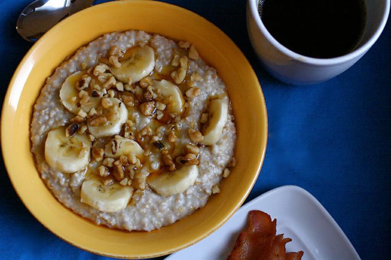 image2-88 | Почему нужно есть на завтрак овсянку каждый день?