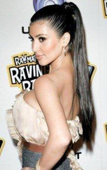 image21-44 | Красивые и стильные укладки на длинные волосы