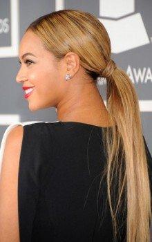 image24-35 | Красивые и стильные укладки на длинные волосы