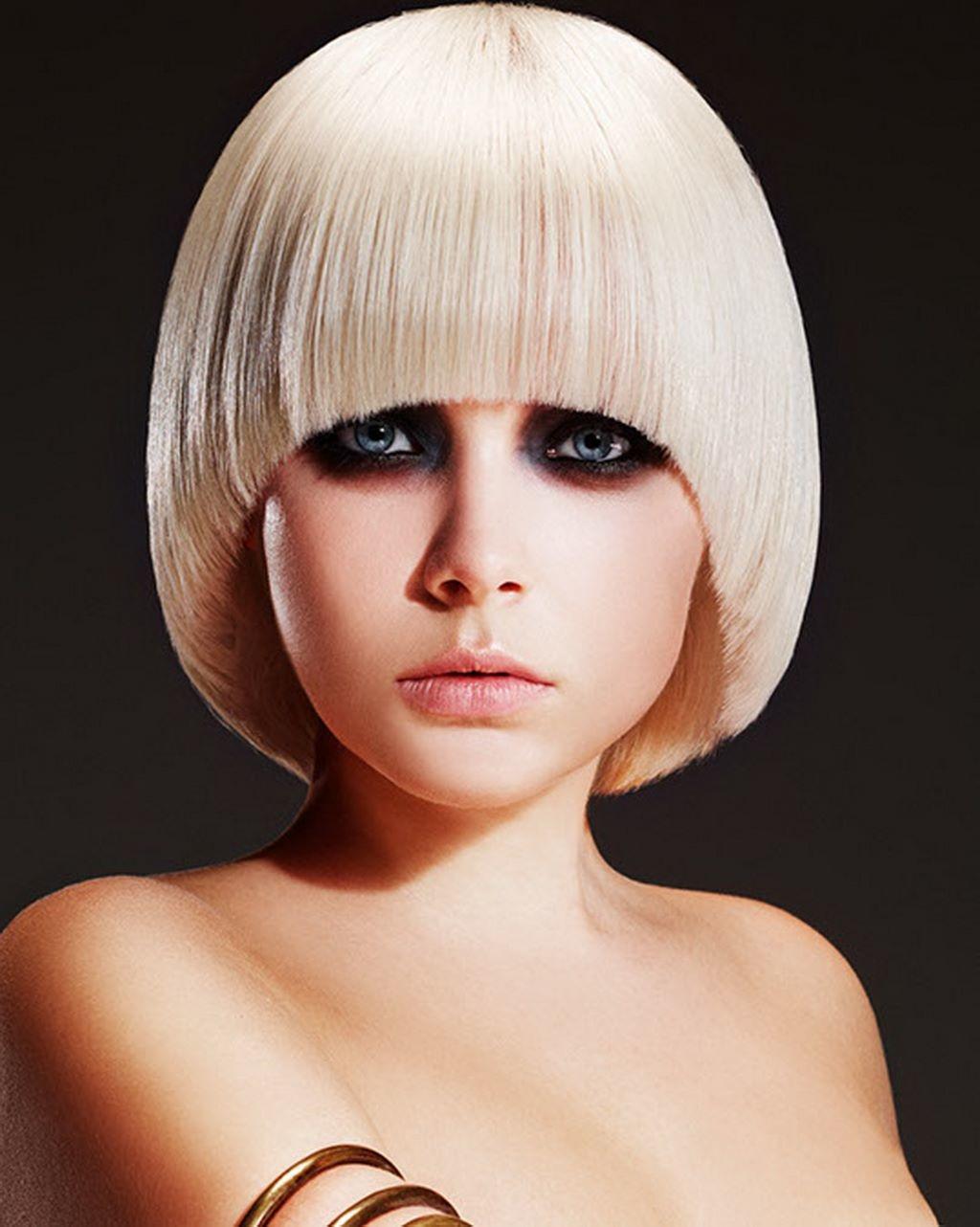 image24-36 | Модные женские стрижки на короткие волосы: основные правила и варианты исполнения