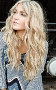 image25-31 | Красивые и стильные укладки на длинные волосы