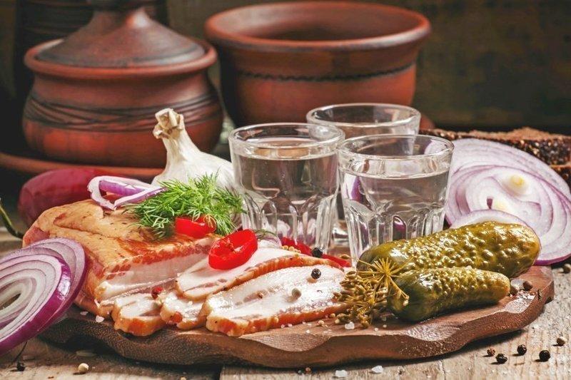 image3-55 | Евгений Гришковец о том, почему иностранцы не любят водку, и как ее надо правильно кушать