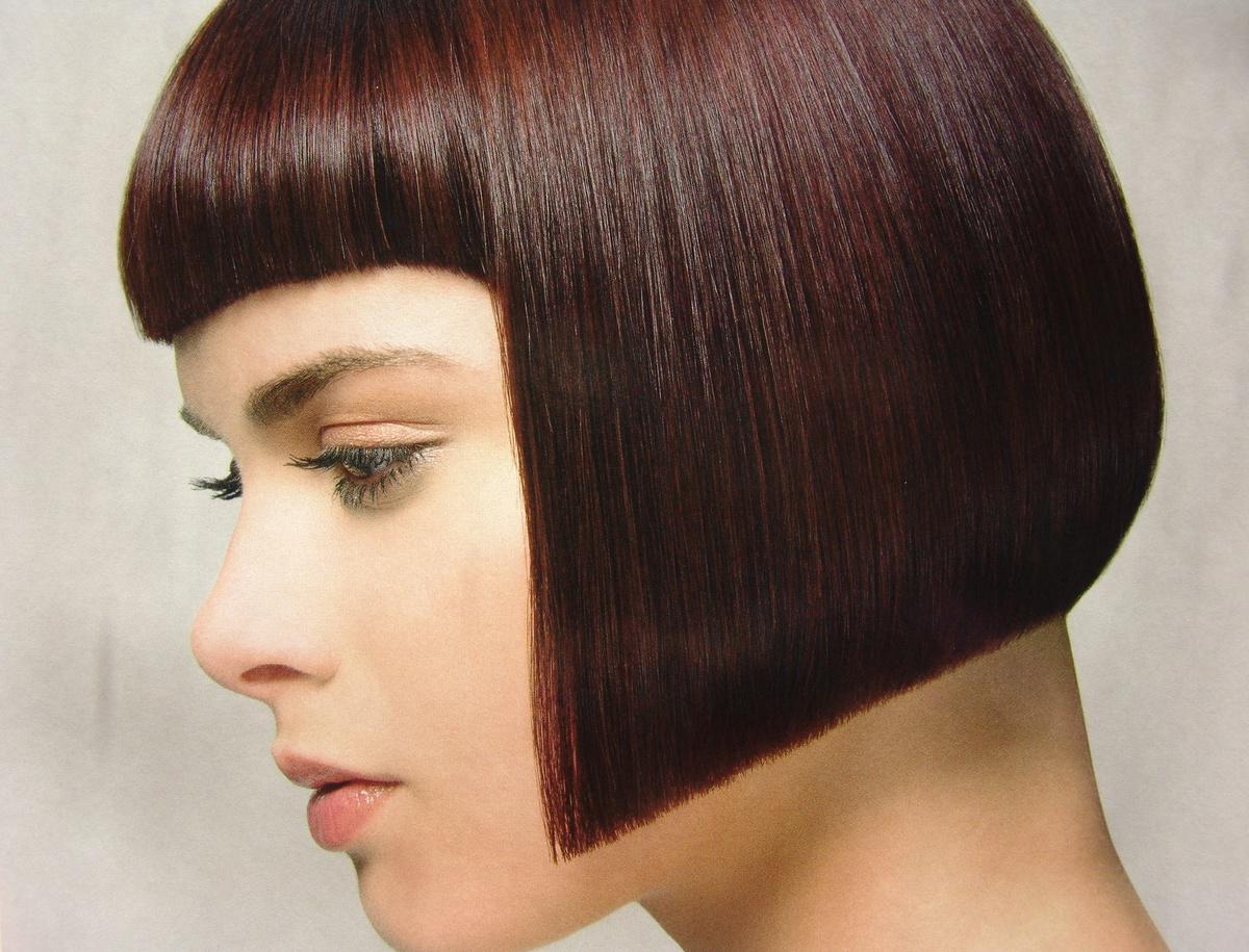 image35-10 | Модные женские стрижки на короткие волосы: основные правила и варианты исполнения