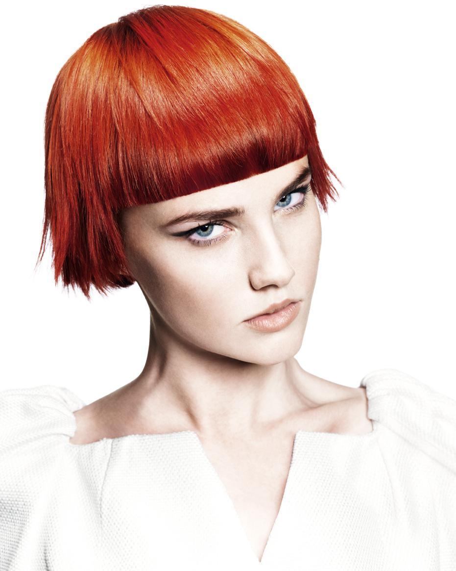 image36-10 | Модные женские стрижки на короткие волосы: основные правила и варианты исполнения