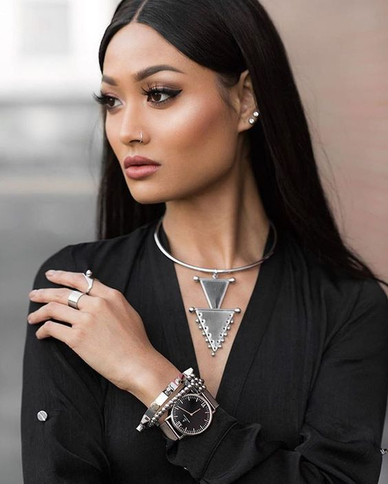 image4-161 | Какие часы будут в моде в 2018 году