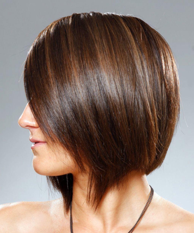 image59-2   Брондирование волос: описание, виды, техника выполнения для любой длины и цвета волос