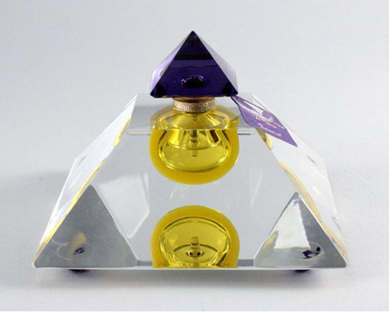 image6-108 | 10 самых дорогих парфюмов для женщин
