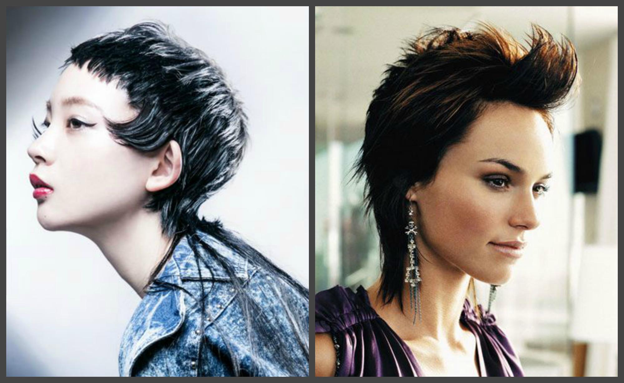 image64-1 | Модные женские стрижки на короткие волосы: основные правила и варианты исполнения
