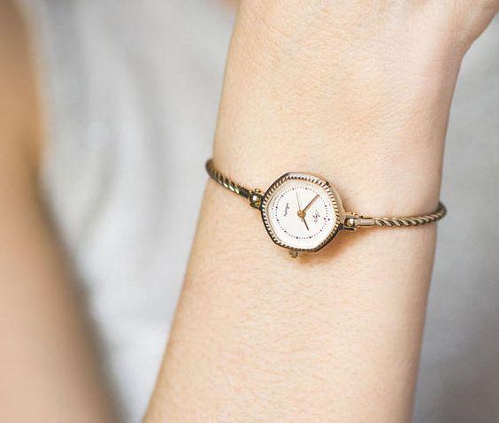 image8-113 | Какие часы будут в моде в 2018 году