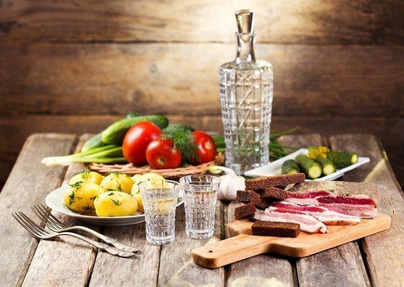 image8-35 | Евгений Гришковец о том, почему иностранцы не любят водку, и как ее надо правильно кушать