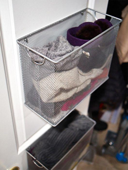 image8-86 | Как правильно складывать вещи и белье в шкафу, чтобы они занимали меньше места