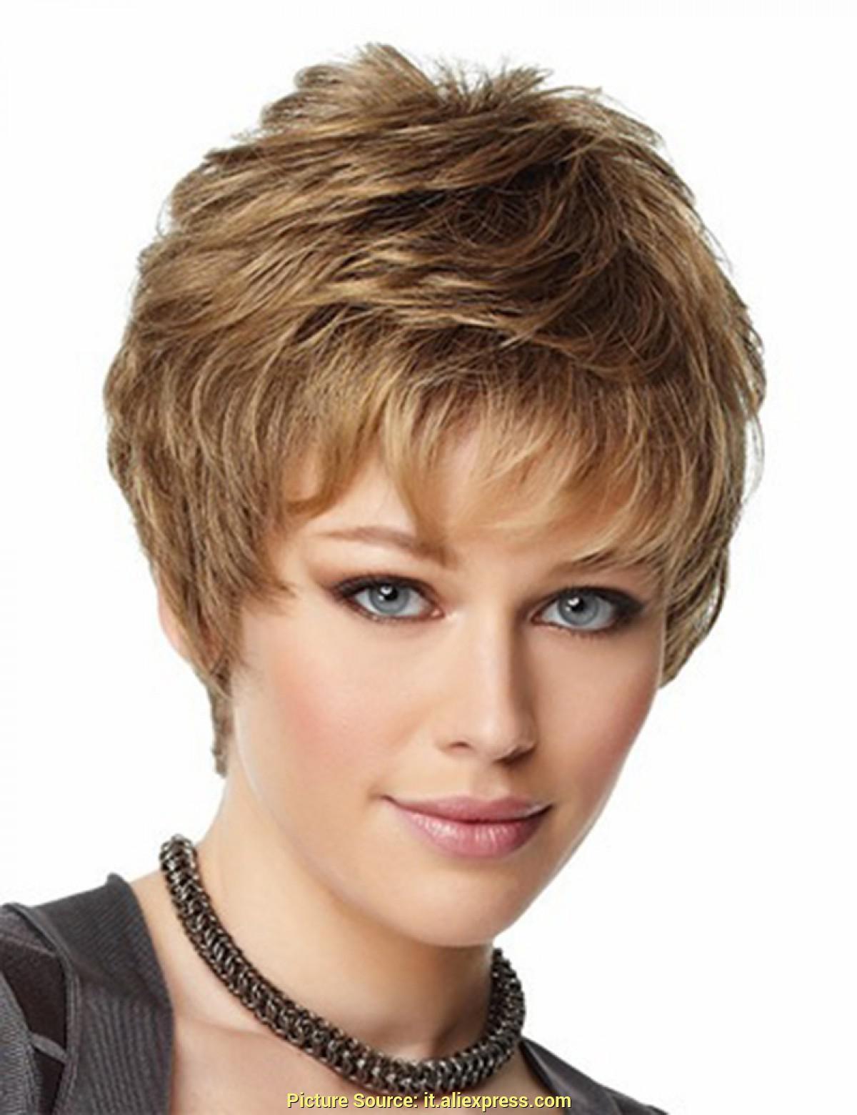 image87-1 | Модные женские стрижки на короткие волосы: основные правила и варианты исполнения