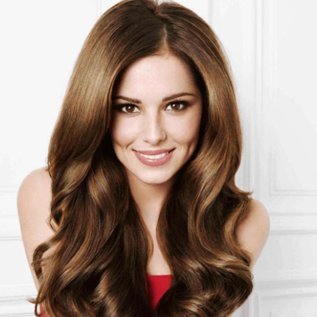 image9-2 | Красивые и стильные укладки на длинные волосы
