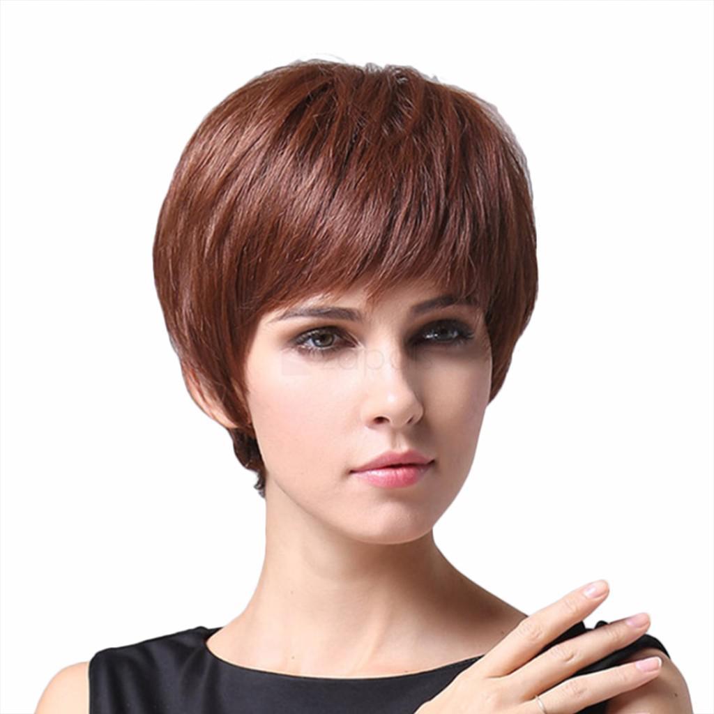 image93-1 | Модные женские стрижки на короткие волосы: основные правила и варианты исполнения