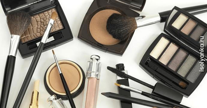 10+ идей дневного макияжа, который войдет в моду весной 2018