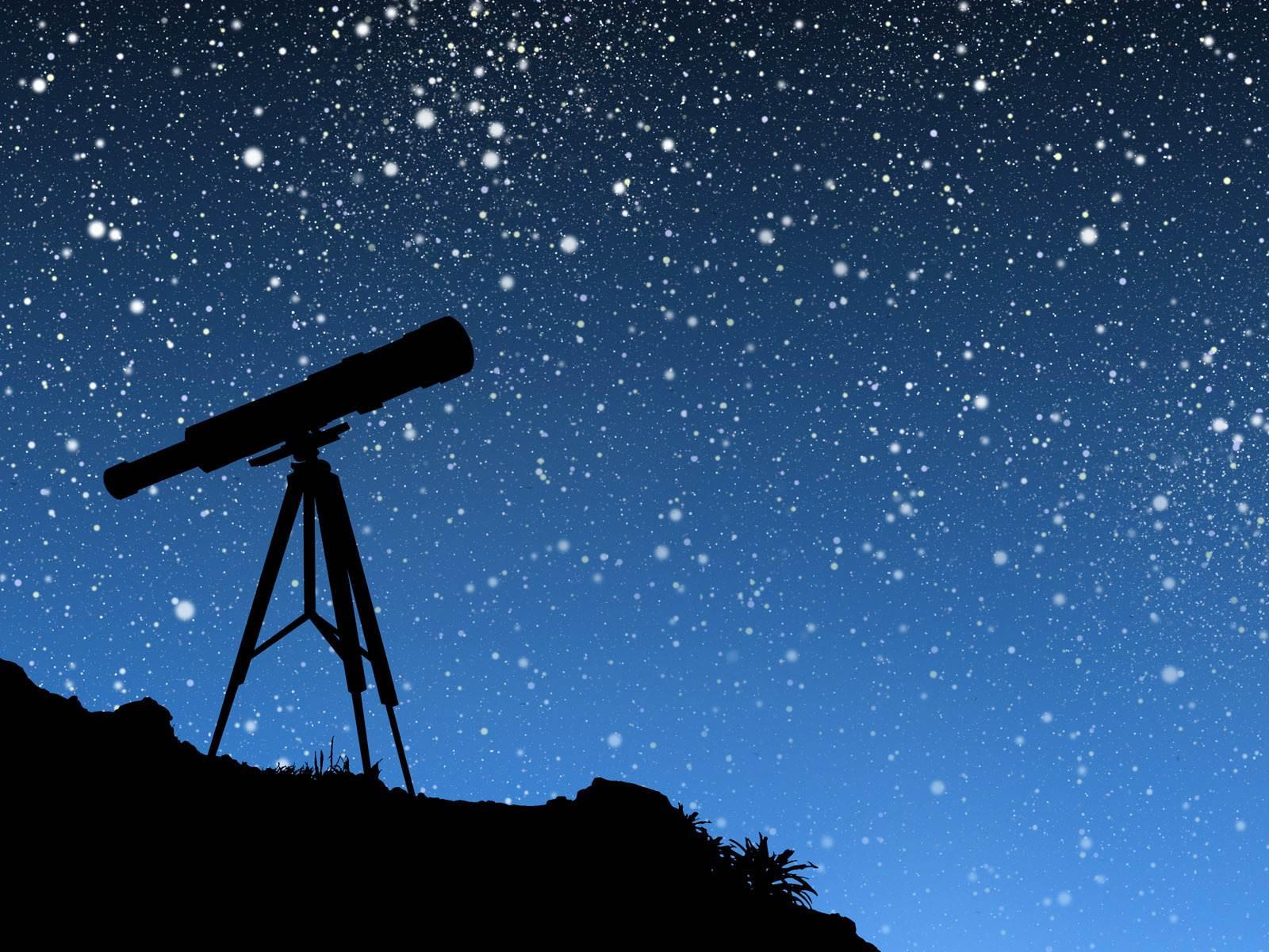 image1-4 | Гороскоп на неделю с 23 по 29 апреля 2018 года для всех знаков Зодиака